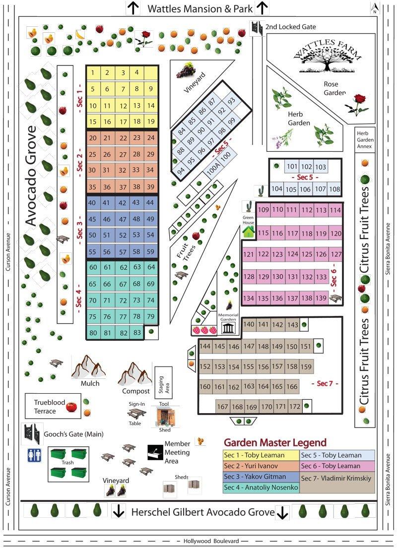 Wattles-Farm-Map10AUG14