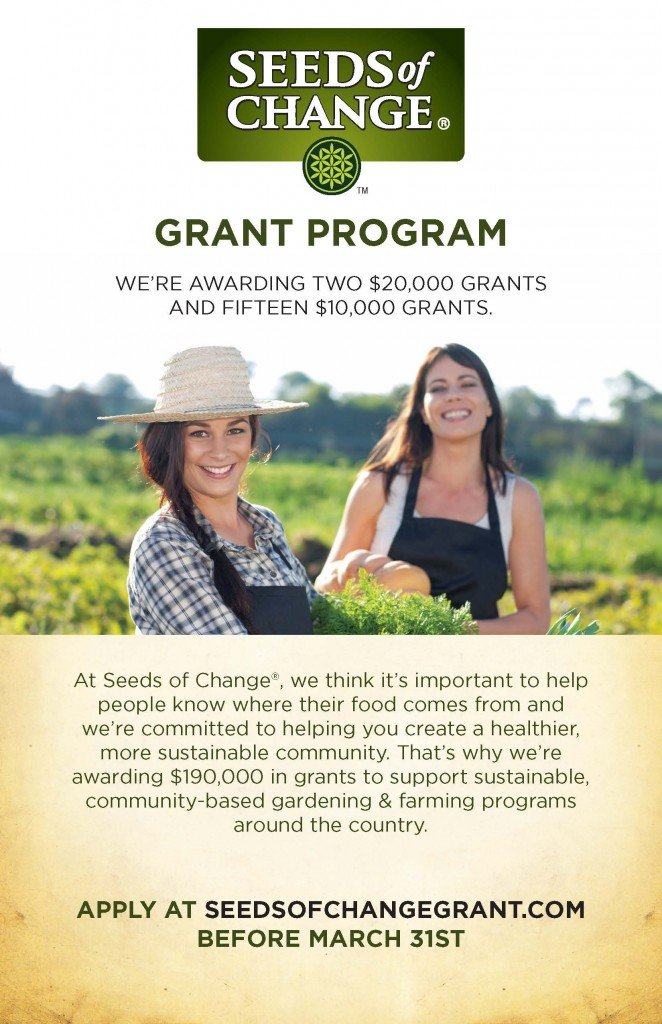seeds-of-change-grant-program-handout-2_page_1