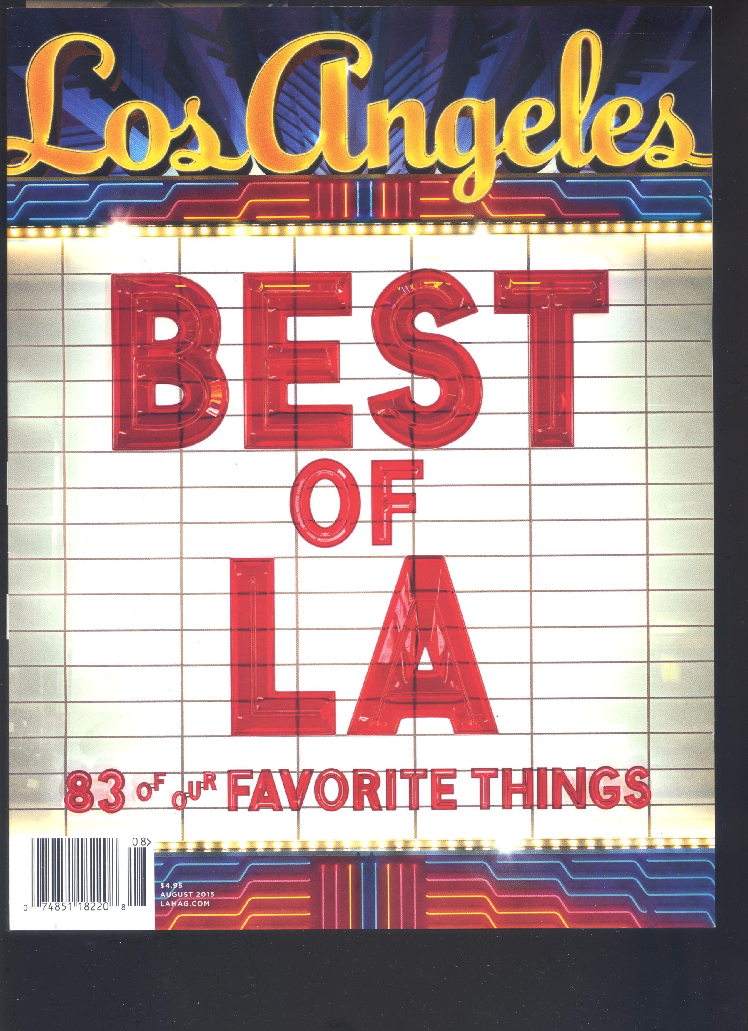 LA magazine Aug 15 - Wattles-1